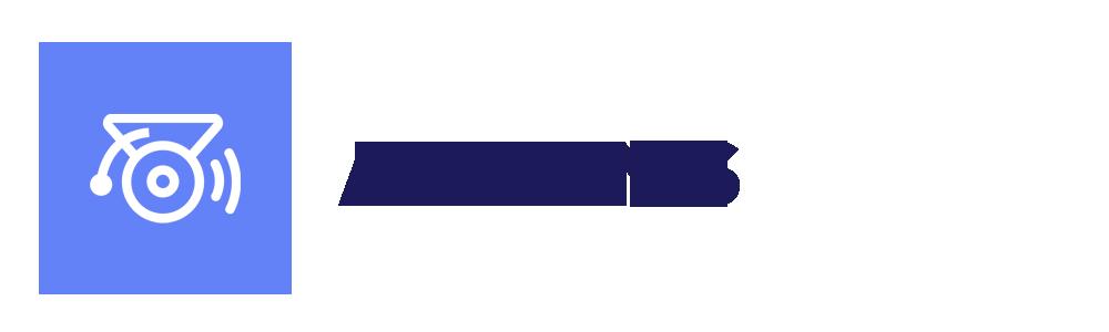 Alarms Pretoria – WHATSAPP US: 083 798 4498
